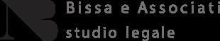 Bissa e associati - Studio Legale